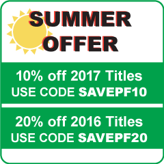 Summer 2018 Promotional Offer
