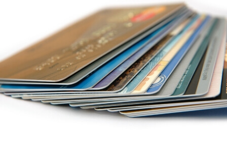 Balancing Money, Finances, and Credit Card Usage in the Consumer Payments Industry