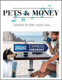 Pets & Money Presentation