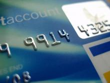 What's next for co-branded and affinity credit cards?