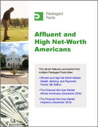Affluent and High Net-Worth Americans