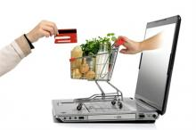Online grocery services: Ready to rocket to over $100 Billion?