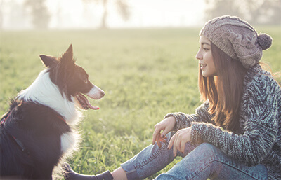 1 in 3 U.S. Pet Owners Millennials: What it Means for the Pet Food Market