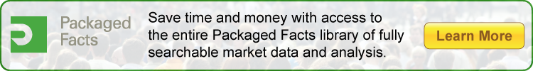 Packaged Facts Knowledge Center
