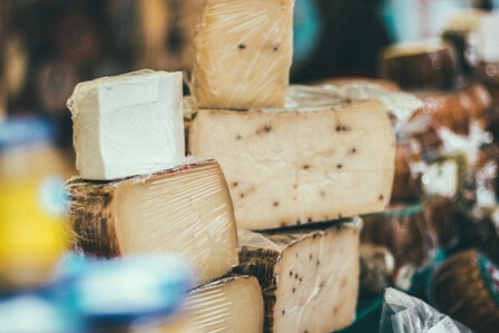 Doubling Down on Dairy: 5 Ways to Inspire Consumers With Milk, Cheese, and Butter