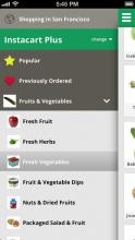 On the wings of Baby Boomers, 'Grocery Shopping 2.0' goes digital in big ways