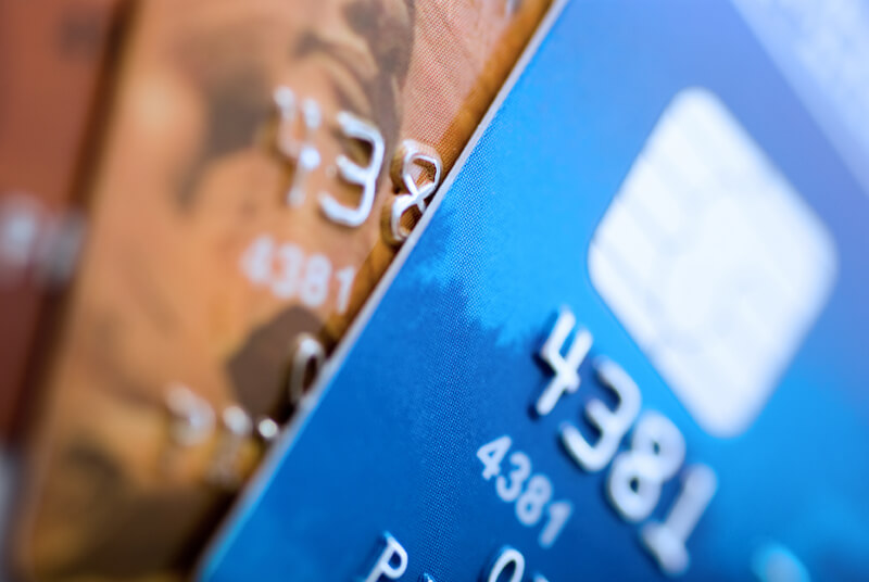 Prepaid cards make inroads with Millennials