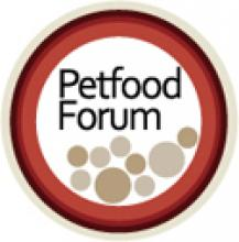 Packaged Facts' David Sprinkle to present at Petfood Forum 2014