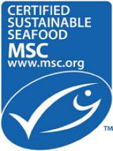 Seafood sustainability consciousness and the price of a can of tuna