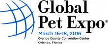 Packaged Facts to present at Global Pet Expo on March 16