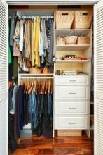 Necessity, improving economy drive spending in U.S. market for home organization products