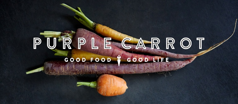 Whole Foods, Purple Carrot delivering meal kits to retail stores but which consumers will bite?