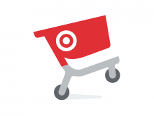 Target: Cartwheel takes novel approach to mobile couponing