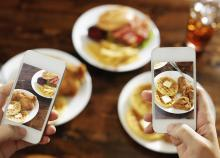 Loyalty programs and the future of foodservice