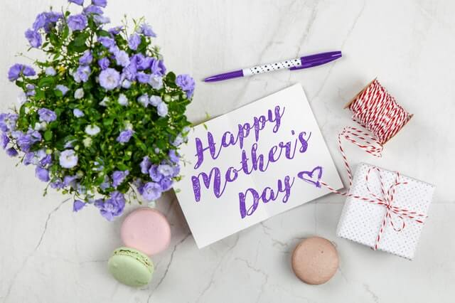 Gift Cards: Mother's Day Among Select Billion Dollar Occasions